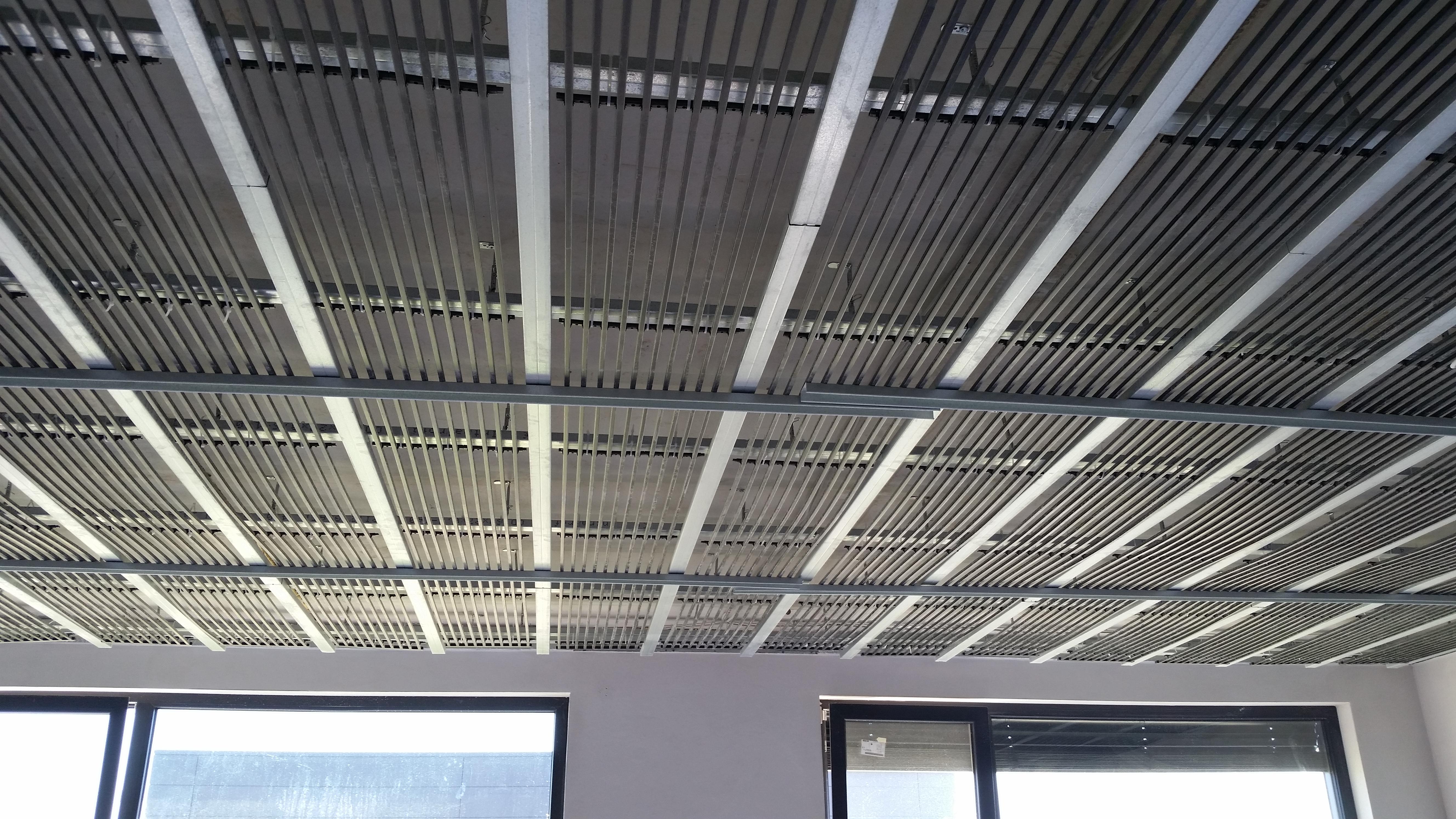 Kühlen mit Blockheizkraftwerk | Innotherm GmbH